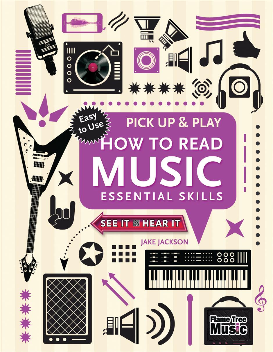 how-to-read-music